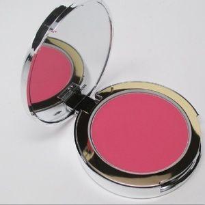 IT Cosmetics Radiance Creme Blush